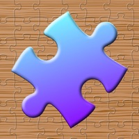 Codes for Jigsaw Puzzles Ultimate Hack