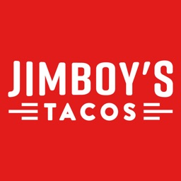 Jimboy's Tacos Rewards