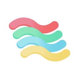 Svrf: Make Custom Face Filters