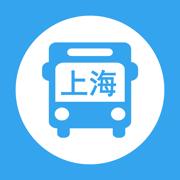 上海公交-精准到秒的实时公交查询