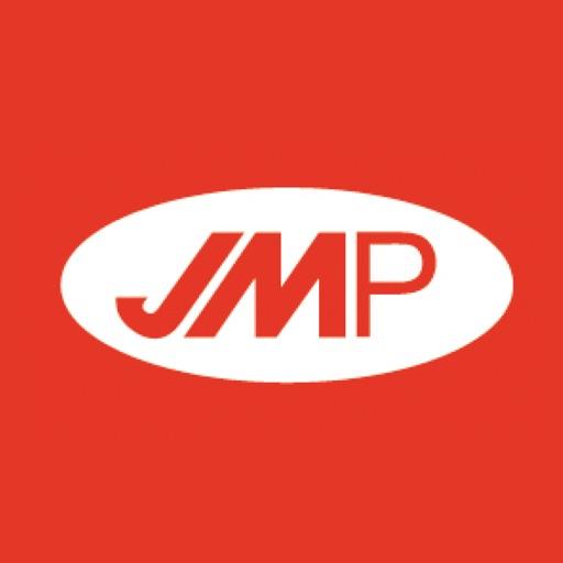 JMP BattMon II