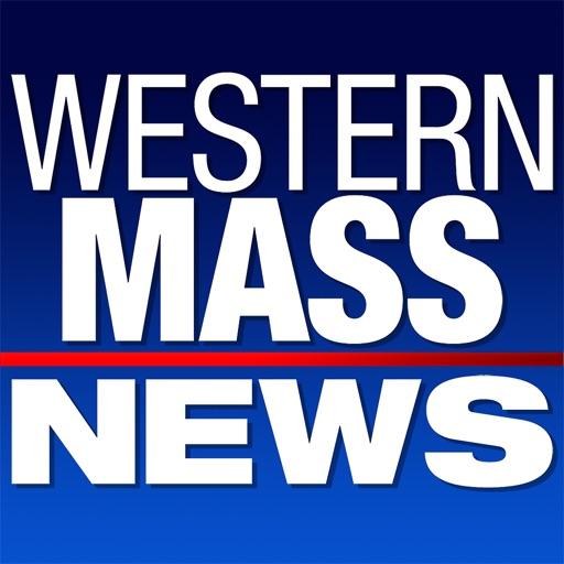 Western Mass News iOS App