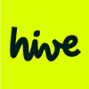 hive – Scooter Sharing