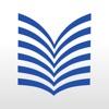 Stadtbibliothek Bremen - iPhoneアプリ