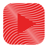 SoTubes for Sonos - Frontier Service Inc