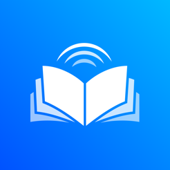 ‎Audiobook Player SmartBook