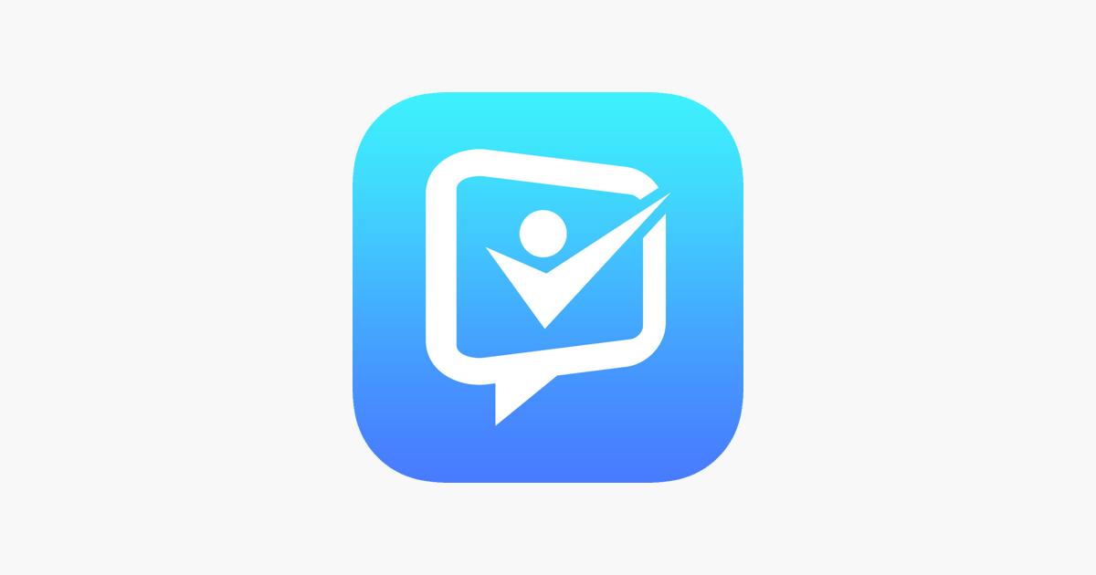 Invitd Invitation Maker & RSVP on the App Store