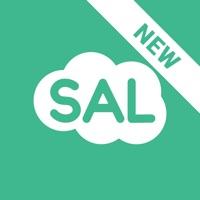 SALPay Mobile
