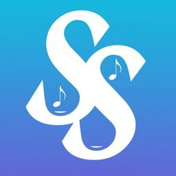 Songstream Music for YouTube