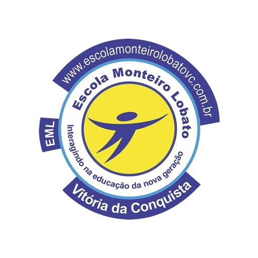 Monteiro Lobato - vc