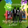 Cover Letter