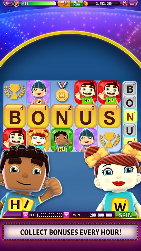 olg casino bonus Online