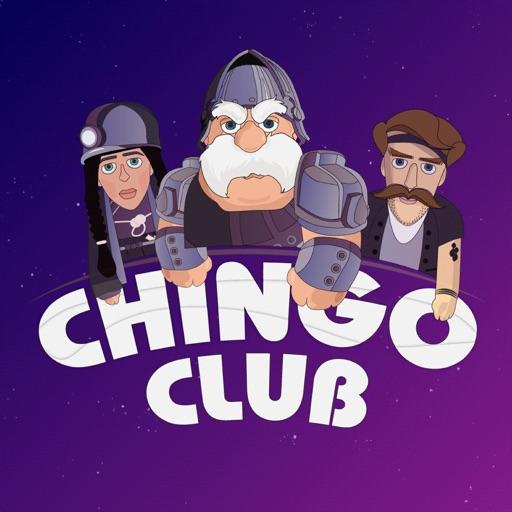 Chingò Club