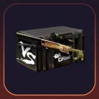 Codes for Case Battle - Case Simulator Hack