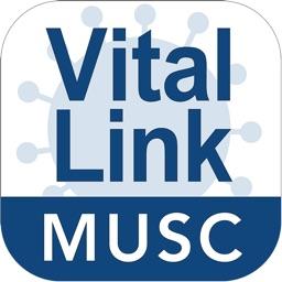 MUSC COVID-19 Vital Link