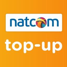 Natcom-TopUp