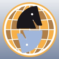 Codes for Chess Online @ shredderchess Hack