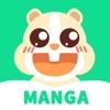 Ur Manga  - Comic and Cartoon