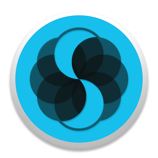 Snowflake Client by SQLPro