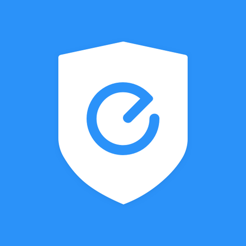 ?Eufy Security