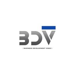 BDV Pro