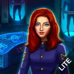 Kosmonavtes: Academy Escape LT