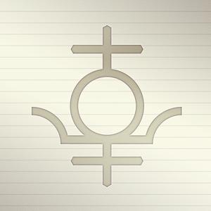 Mercury Notes - Productivity app