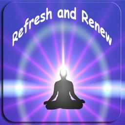 Refresh and Renew
