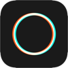 Polarr Photo Editor - Polarr, Inc.