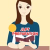 日本語能力試験 - iPhoneアプリ