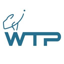 WTP Tour