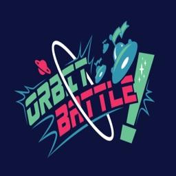 Orbit Battle!