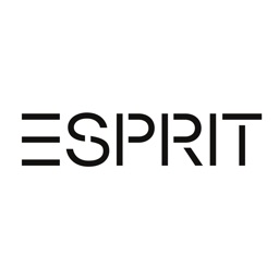 Esprit - new styles daily!