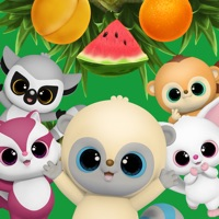 Codes for YooHoo Friends: Fruit Festival Hack