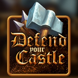 Defend Your Castle 2019