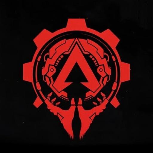 Apex Tracker for Apex Legends