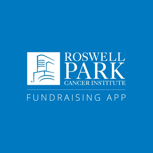 Fundraising for Roswell Park