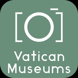 Vatican Museums Guide & Tours