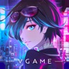 VGAME - iPhoneアプリ