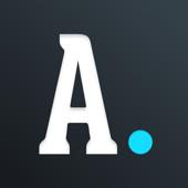 ABA English - Aprender inglés