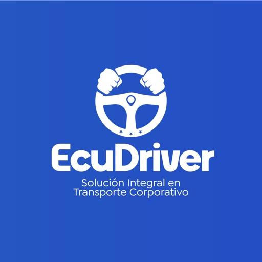 Ecudriver