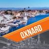 Oxnard City Travel Guide