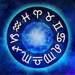 Horoscopes by Astrology.com