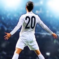 Soccer Cup 2020 Hack Online Generator  img