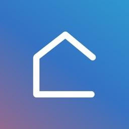 Home + Control