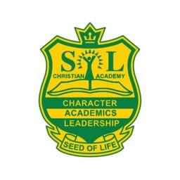 SOL Christian Academy