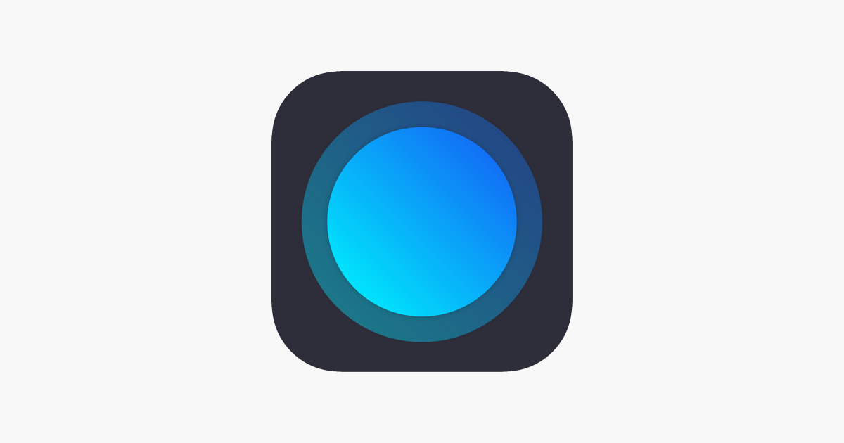 Finn by Chase℠ on the App Store