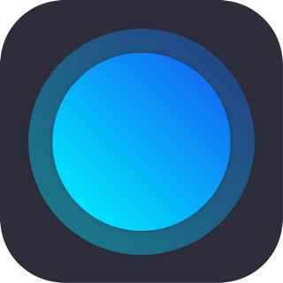 JPMorgan Chase & Co  Apps on the App Store