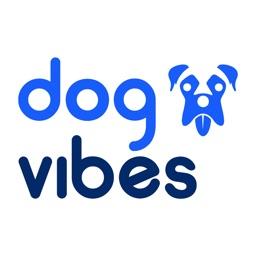 DogVibes