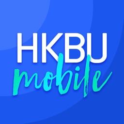 HKBU Mobile